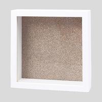 570-1502 3Dフレーム 17cm正方形