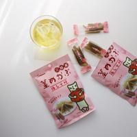 30g三陸産茎めかぶ 梅しそ味×8個パック