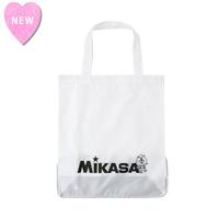 MIKASA&KUMATANレジャーバッグ【KMT-437WH】