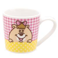 マグカップ 【KMTG-065KK】