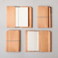 ほぼ日手帳カバー1型 WEEKSサイズ