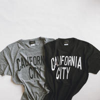 california city  unisex