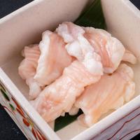 味噌だれテッチャン (約110g)        ※画像はイメージです。