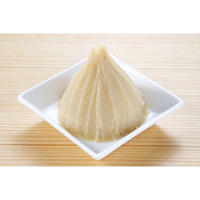 京都の白味噌