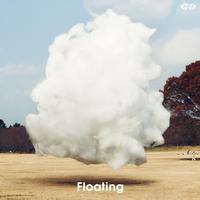 クリテツのCD「Floating」¥1,000 詳細は、このジャケ画像をクリック!