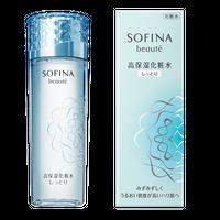 ソフィーナボーテ 高保湿化粧水