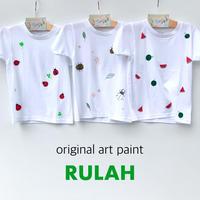 【110cm】RULAH T-shirts