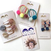 MIMI & LULA accessory