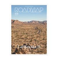 ROADMAP Magazine No.05 | Produced by KURUMAG.