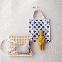 <即納>beach bag