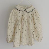 sua blouse
