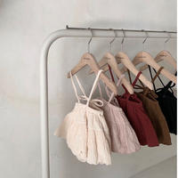 <即納>natural  cancan bloomers(cream L)