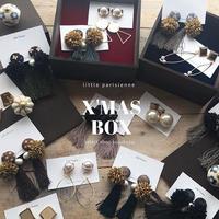 【御予約】X'mas BOX