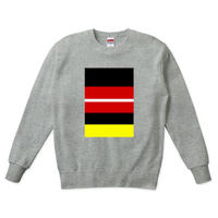 "Kvin. Playground ‎– ""MM Stripe"" Sweat"