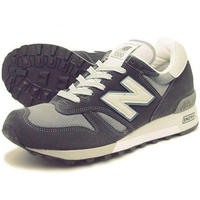 New Balance ‎– M1300 CLS Made in USA