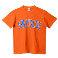 """SPARTACUS College of Music"" Tee"
