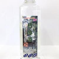 竹酢液 蒸留タイプ 500ml