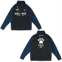 KELME / ウォームアップジャケット KCF164S