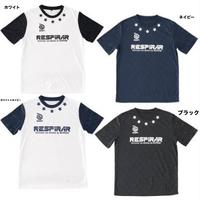 RESPIRAR/プラT RS18S309