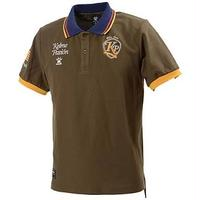 KELME / ポロシャツ KX1022S