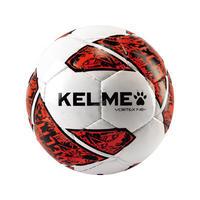 KELME/フットサルボール 9886126