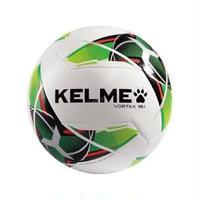 KELME/サッカーボール 9886128