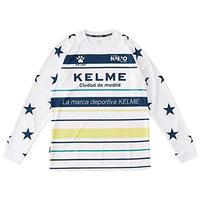 KELME / ロンプラ KC18F162