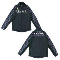 KELME / Jrウォームアップスーツ