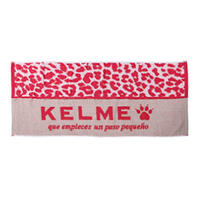 KELME./スポーツタオル 9876300
