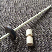 (スピンドル-糸車)互換用オプションパーツ