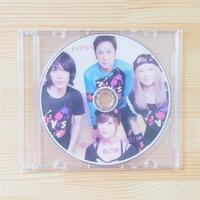 F∀B'S+  LIVE DVD「BE∀Tアラモード2019 春の陣」