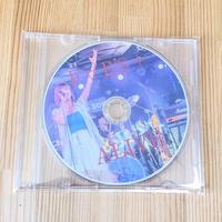 F∀B'S+  LIVE DVD「ALIVE」