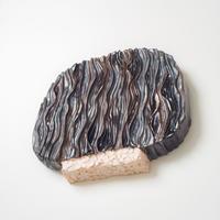 wall art mushroom
