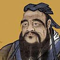 風水19 儒教の教え