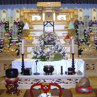 第17回 日本仏教の夜明け.その1