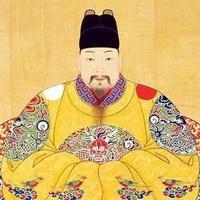 風水3 皇帝と華僑