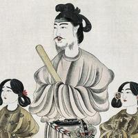 第19回 日本仏教の夜明け.その2