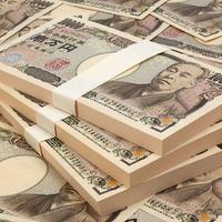 第10回 お金と風水、儒教との矛盾
