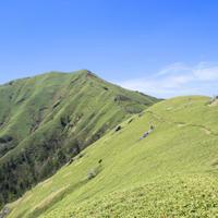 【 お支払い 】登山に関する、カウンセリング