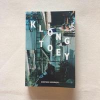 橋本裕貴|KLONGTOEY