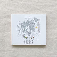〈CD〉Dale Berning|The Horse Stories