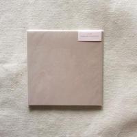〈CD〉Hideyuki Hashimoto|out room