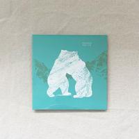 〈CD〉Sleepingdog|Polar Life