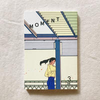 MOMENT issue03