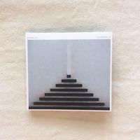 〈CD〉Hammock|UNIVERSALS