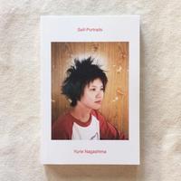 Self-Portraits|長島有里枝