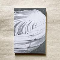 Takahiro Murahashi|2 to 3
