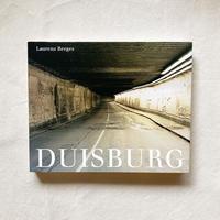 Laurenz Berges|4100 DUISBURG