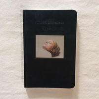 Michaël Borremans|THE DUCK