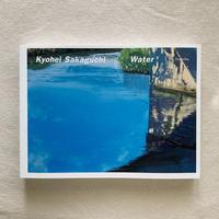 Kyohei Sakaguchi|Water